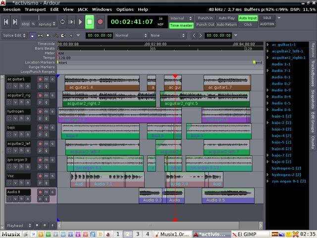 Muxis Linux! El Arte y la Musica llegan al software libre Ardour2_small