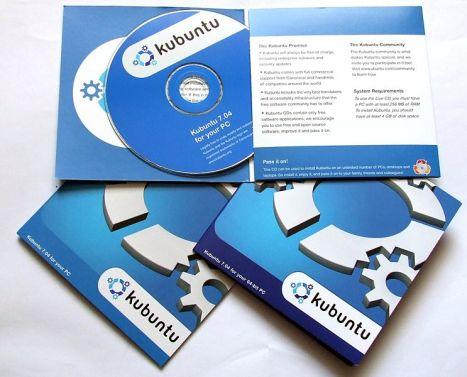 743px-kubuntu_704_pc64.jpg