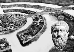 Teori Plato