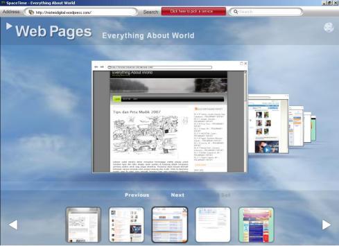 browser-3d.JPG