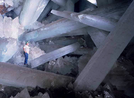 fortress-of-solitude-cave.jpg
