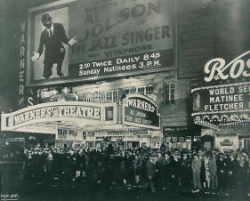 jazz-the-singer-1927.jpg