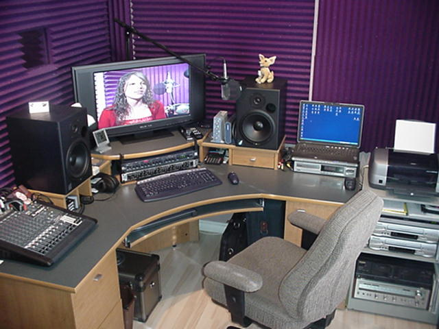 studio-pic.jpg