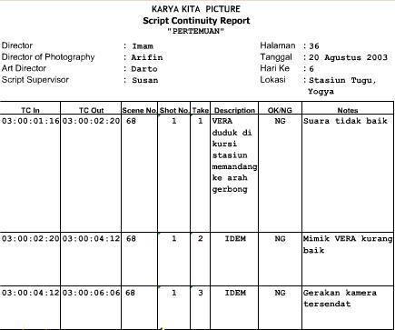 script-continuity-report.JPG