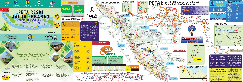 peta-mudik-2013-sumatera.jpg